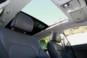 foto: 40 Hyundai Tucson 2.0 CRDi 136 CV Style 4x4 interior techo.jpg