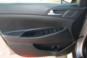 foto: 41 Hyundai Tucson 2.0 CRDi 136 CV Style 4x4 interior puerta delantera.jpg