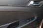foto: 41b Hyundai Tucson 2.0 CRDi 136 CV Style 4x4 interior puerta trasera.jpg
