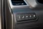 foto: 42 Hyundai Tucson 2.0 CRDi 136 CV Style 4x4 interior salpicadero controles.jpg