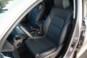 foto: 43 Hyundai Tucson 2.0 CRDi 136 CV Style 4x4 interior asiento conductor.jpg