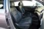 foto: 45 Hyundai Tucson 2.0 CRDi 136 CV Style 4x4 interior asientos delanteros.jpg