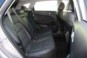 foto: 46 Hyundai Tucson 2.0 CRDi 136 CV Style 4x4 interior asientos traseros.jpg