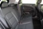 foto: 47 Hyundai Tucson 2.0 CRDi 136 CV Style 4x4 interior asientos traseros.jpg
