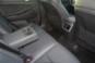 foto: 48 Hyundai Tucson 2.0 CRDi 136 CV Style 4x4 interior asientos traseros.jpg