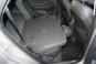 foto: 49 Hyundai Tucson 2.0 CRDi 136 CV Style 4x4 interior asientos traseros.jpg