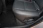 foto: 50 Hyundai Tucson 2.0 CRDi 136 CV Style 4x4 interior asientos traseros.jpg