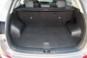 foto: 51 Hyundai Tucson 2.0 CRDi 136 CV Style 4x4 interior maletero.jpg