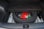 foto: 52 Hyundai Tucson 2.0 CRDi 136 CV Style 4x4 interior maletero rueda repuesto.jpg