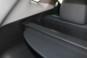 foto: 53 Hyundai Tucson 2.0 CRDi 136 CV Style 4x4 interior maletero.jpg