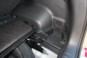 foto: 54 Hyundai Tucson 2.0 CRDi 136 CV Style 4x4 interior maletero.jpg