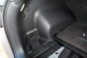 foto: 55 Hyundai Tucson 2.0 CRDi 136 CV Style 4x4 interior maletero.jpg