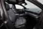 foto: 21b peugeot_5008_2016 interior asientos delanteros.jpg