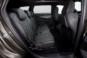 foto: 21c peugeot_5008_2016 interior asientos traseros 2ª fila.jpg