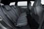foto: 21d peugeot_5008_2016 interior asientos traseros 2ª fila.jpg