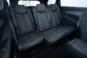 foto: 21e peugeot_5008_2016 interior asientos traseros 2ª fila.jpg