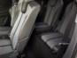 foto: 21g peugeot_5008_2016 interior asientos traseros 3ª fila.JPG