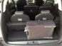 foto: 22j peugeot_5008_2016 interior maletero 3ª fila.JPG