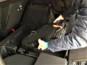 foto: 22k peugeot_5008_2016 interior maletero 3ª fila asientos extraibles.JPG