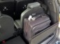 foto: 22n peugeot_5008_2016 interior maletero 3ª fila maleta.JPG