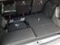 foto: 22o peugeot_5008_2016 interior maletero 3ª fila asientos extraibles.JPG