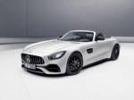 foto: 01 Mercedes-AMG GT C Roadster Edition 50.jpg