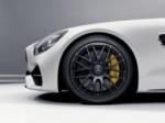 foto: 03 Mercedes-AMG GT C Roadster Edition 50 llanta freno ceramico.jpg