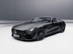 foto: 04 Mercedes-AMG GT C Roadster Edition 50.jpg