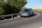 foto: 01 VW Tiguan 2.0 TDI 150 CV 4Motion Sport DSG .JPG