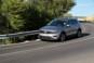 foto: 02 VW Tiguan 2.0 TDI 150 CV 4Motion Sport DSG .JPG