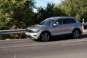 foto: 04 VW Tiguan 2.0 TDI 150 CV 4Motion Sport DSG .JPG