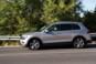 foto: 05 VW Tiguan 2.0 TDI 150 CV 4Motion Sport DSG .JPG