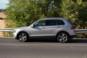 foto: 06 VW Tiguan 2.0 TDI 150 CV 4Motion Sport DSG .JPG