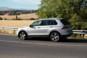 foto: 07 VW Tiguan 2.0 TDI 150 CV 4Motion Sport DSG .JPG