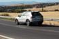 foto: 08 VW Tiguan 2.0 TDI 150 CV 4Motion Sport DSG .JPG