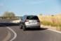 foto: 09 VW Tiguan 2.0 TDI 150 CV 4Motion Sport DSG .JPG