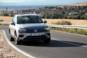 foto: 11 VW Tiguan 2.0 TDI 150 CV 4Motion Sport DSG .JPG