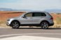 foto: 12 VW Tiguan 2.0 TDI 150 CV 4Motion Sport DSG .JPG