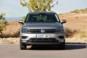 foto: 14b VW Tiguan 2.0 TDI 150 CV 4Motion Sport DSG .JPG