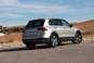 foto: 15 VW Tiguan 2.0 TDI 150 CV 4Motion Sport DSG .JPG