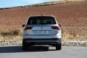 foto: 16 VW Tiguan 2.0 TDI 150 CV 4Motion Sport DSG .JPG