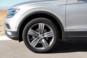 foto: 17 VW Tiguan 2.0 TDI 150 CV 4Motion Sport DSG .JPG