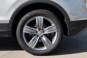 foto: 18 VW Tiguan 2.0 TDI 150 CV 4Motion Sport DSG .JPG