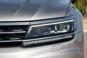 foto: 19 VW Tiguan 2.0 TDI 150 CV 4Motion Sport DSG .JPG