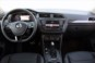 foto: 20 VW Tiguan 2.0 TDI 150 CV 4Motion Sport DSG interior salpicadero .JPG