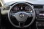 foto: 21 VW Tiguan 2.0 TDI 150 CV 4Motion Sport DSG interior salpicadero volante .JPG