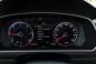 foto: 22 VW Tiguan 2.0 TDI 150 CV 4Motion Sport DSG interior salpicadero .JPG
