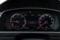 foto: 22b VW Tiguan 2.0 TDI 150 CV 4Motion Sport DSG interior salpicadero .JPG