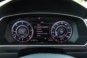 foto: 23 VW Tiguan 2.0 TDI 150 CV 4Motion Sport DSG interior salpicadero .JPG