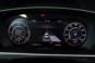 foto: 23b VW Tiguan 2.0 TDI 150 CV 4Motion Sport DSG cuenta kilometros interior salpicadero .JPG